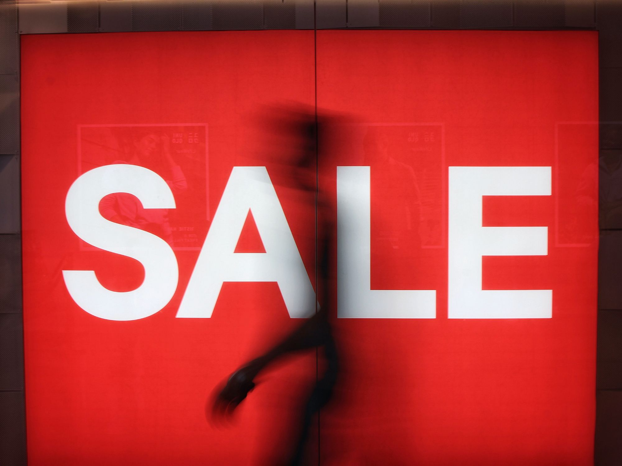 Quick Tips To Prepare For End Of Year Sales